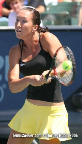 Tennis - Jelena Jankovic