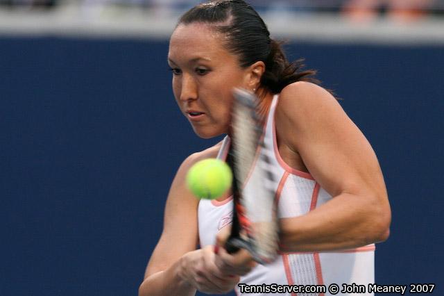 Tennis - Jelena Jankovic