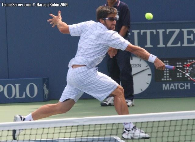 Tennis - Janko Tipsarevic