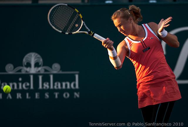<http://www.sonyericssonwtatour.com/page/Player/Info/0,,12781%7E7941,00.html?><http://www.sonyericssonwtatour.com/page/Player/Info/0,,12781%7E9944,00.html?>Vera Dushevina Tennis