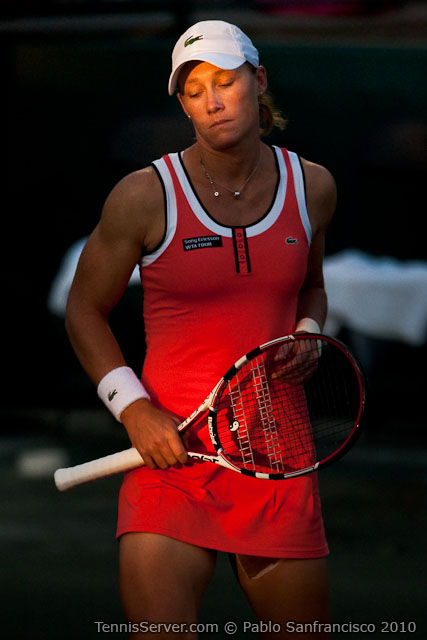 <http://www.sonyericssonwtatour.com/page/Player/Info/0,,12781%7E7941,00.html?>Samantha Stosur Tennis