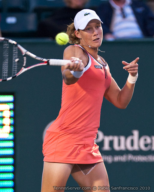 <http://www.sonyericssonwtatour.com/page/Player/Info/0,,12781%7E7941,00.html?>Samantha Stosur Tennis