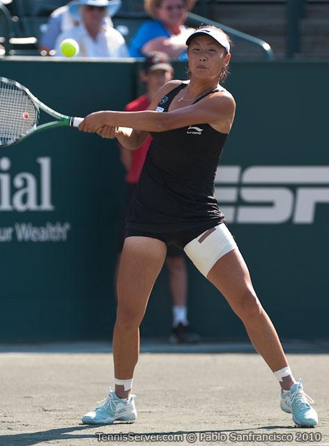 <http://www.sonyericssonwtatour.com/page/Player/Info/0,,12781%7E3932,00.html?>Shuai Peng Tennis
