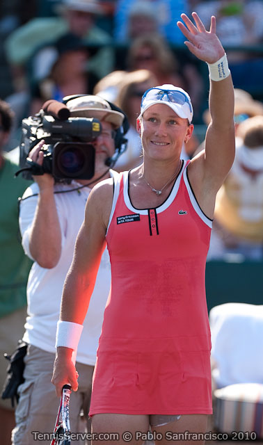 <http://www.sonyericssonwtatour.com/page/Player/Info/0,,12781%7E3932,00.html?>Samantha Stosur Tennis