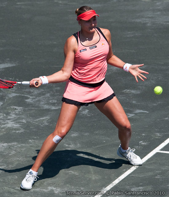 <http://www.sonyericssonwtatour.com/page/Player/Info/0,,12781%7E12631,00.html?>Nadia Petrova Tennis