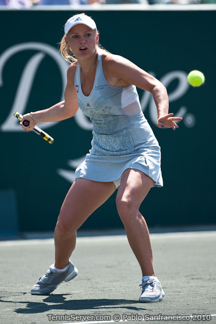 <http://www.sonyericssonwtatour.com/page/Player/Info/0,,12781%7E12631,00.html?>Caroline Wozniacki Tennis