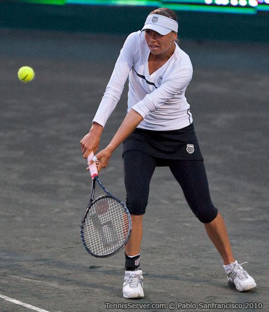 <http://www.sonyericssonwtatour.com/page/Player/Info/0,,12781%7E9376,00.html?>Vera Zvonareva Tennis