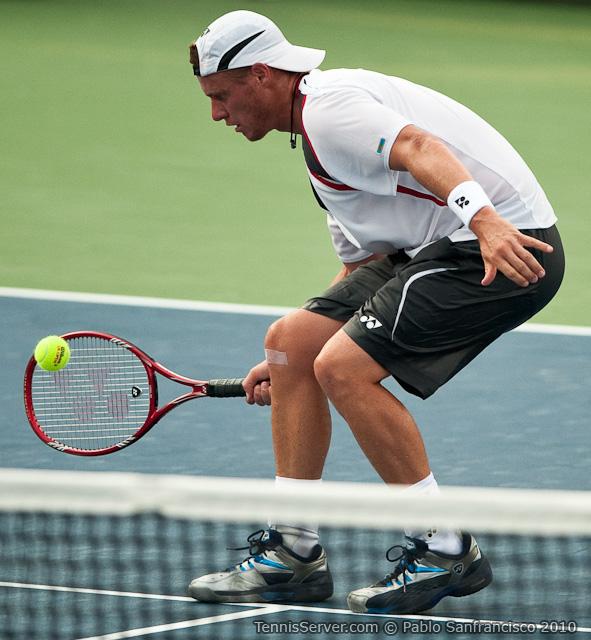 Lleyton Hewitt Legg Mason Tennis