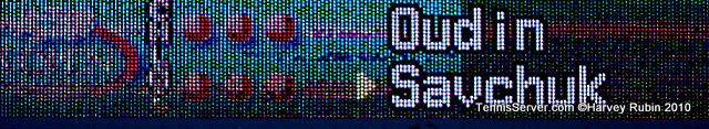 Scoreboard Oudin Savchuk US Open 2010 Tennis
